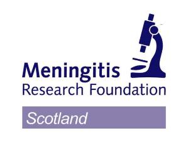 pic from Meningitis.org